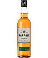 Farrell Irish Whiskey