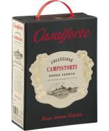 Casalforte Collezione Campistorti 2019 lådvin