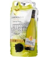 Laroche Chardonnay L 2020 wine pouch