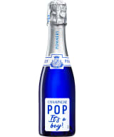 Pommery POP It's A Boy Champagne Extra Dry