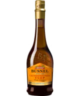 Busnel Pays d'Auge VSOP Calvados