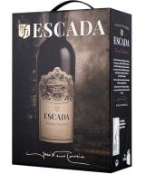 Escada Touriga Nacional 2016 bag-in-box