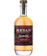 Mezan Chiriqui