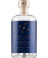 Kalevala Distilled Gin Navy Strength
