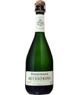 Corbon D'Autrefois Champagne Brut