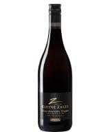Kleine Zalze Vineyard Selection Shiraz Mourvèdre Viognier 2016