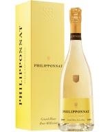 Philipponnat Grand Blanc Champagne Extra-Brut 2009