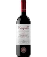 Campillo Reserva Colección 2015