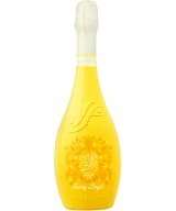 Millebolle Sunny Days Extra Dry
