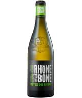 Rhone to the Bone Blanc 2017