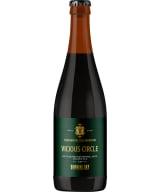 Thornbridge Vicious Circle Barrel Aged Golden Ale