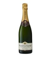 Beaumont des Crayères Grande Réserve Champagne Brut