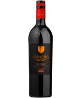 Calvet Cahors Malbec 2018