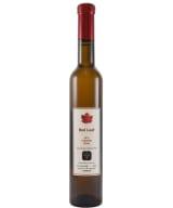 Red Leaf Vidal Icewine 2015