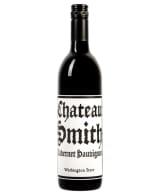 Chateau Smith Cabernet Sauvignon 2017