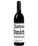 Chateau Smith Cabernet Sauvignon 2018