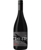 Torii Mor Pinot Noir 2016