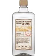Koskenkorva Spirit Drink 21% plastflaska