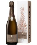 Louis Roederer Vintage Champagne Brut 2014