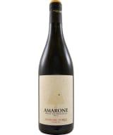 Antiche Terre Venete Amarone Christmas Edition 2017