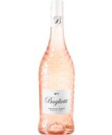 Baglietti No1 Organic Rosé