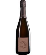 Huré Frères Mémoire Champagne Extra Brut
