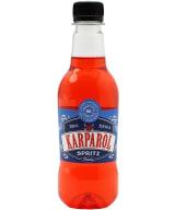 Karparol Spritzer plastflaska