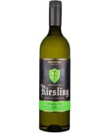 Riesberg Premium Riesling 2019 plastic bottle