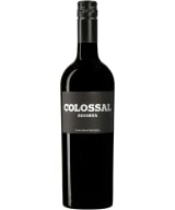 Colossal Reserva Red 2017