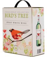 Bird's Tree Connoisseur Collection 2020 lådvin