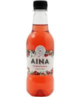 Aina Karpalolonkero plastic bottle