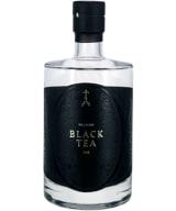 Valamo Black Tea Gin