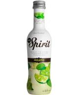 MG Spirit Mojito