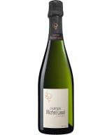 Michel Laval Ut Prius Champagne Brut