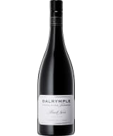 Dalrymple Pipers River Pinot Noir 2016