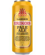 Lahden Erikois Pale Ale can