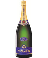 Pommery Royal Champagne Brut Magnum