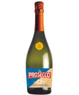 Blend No 09 Prosecco Brut