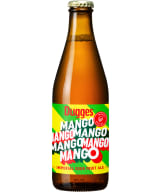 Dugges Mango Mango Mango Mango Mango Mango