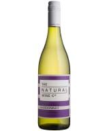 The Natural Wine Co Organic Chardonnay 2019