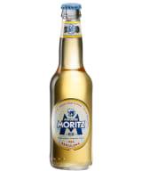 Moritz Aigua De