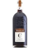 Merlet C2 Café Liqueur