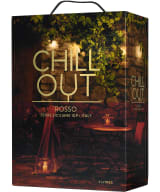 Chill Out Rosso Italy lådvin
