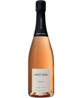 Loriot-Pagel Rosé Champagne Brut