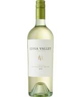 Edna Valley Sauvignon Blanc 2018