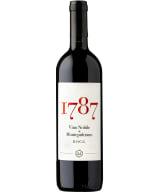 Rocca delle Macie Vino Nobile di Montepulciano 2016