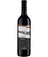 Novaline Merlot Riserva 2016