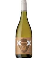 Hear No Evil Organic Sauvignon Blanc 2019