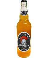 Lilley's Gladiator Cider