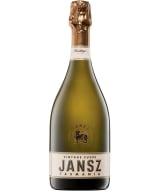 Jansz Vintage Cuvée Brut 2013